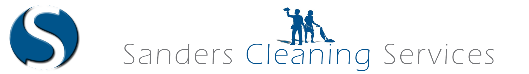 Sanders Cleaning Services